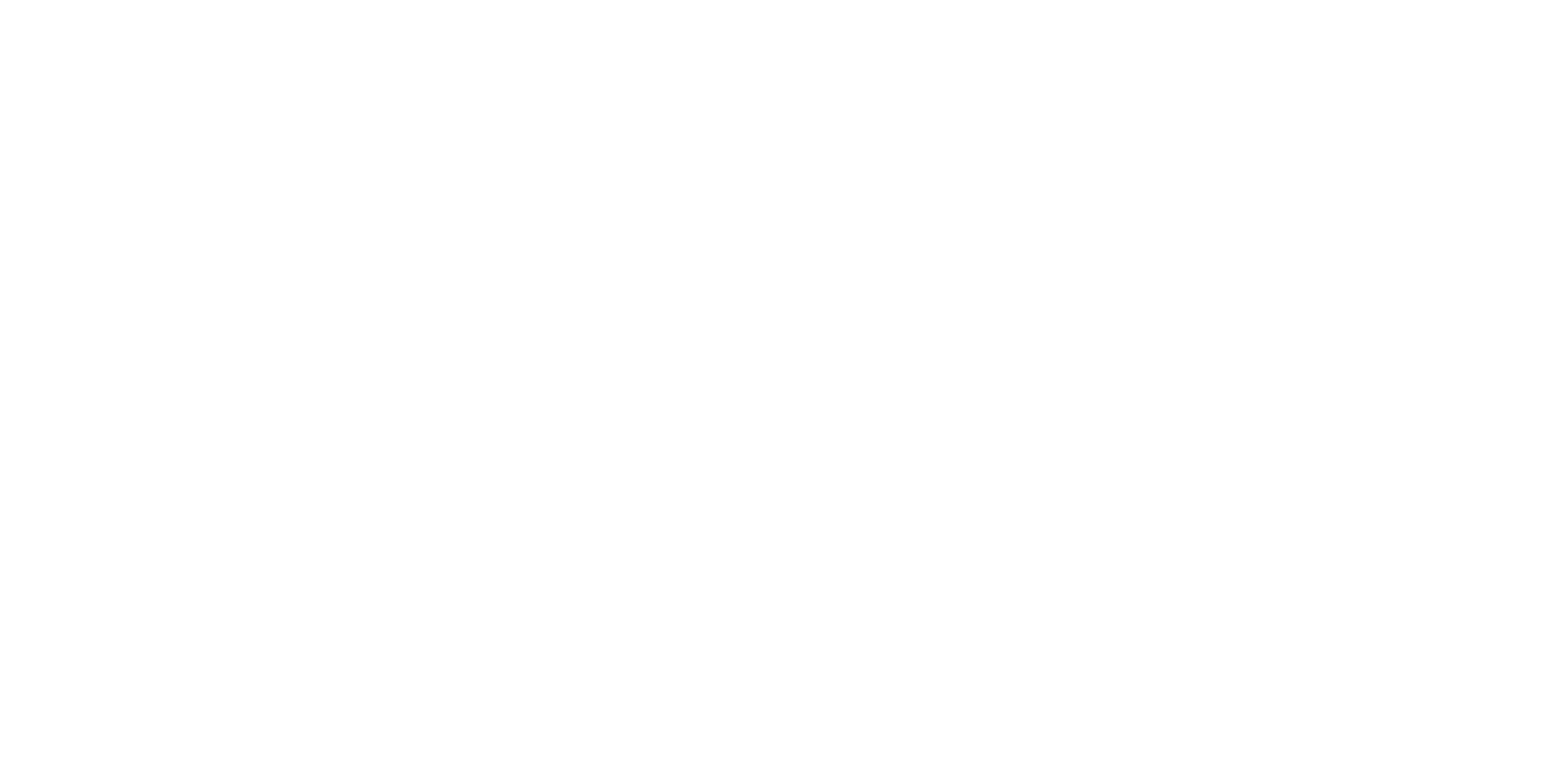 Heritage Cottage Holidays